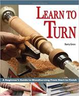 Learn to Turn A Beginner