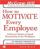 How to Motivate Every Employee (24 Proven Tactics to Spark Productivity in the Workplace)
