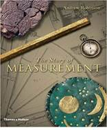 The Story of Measurement